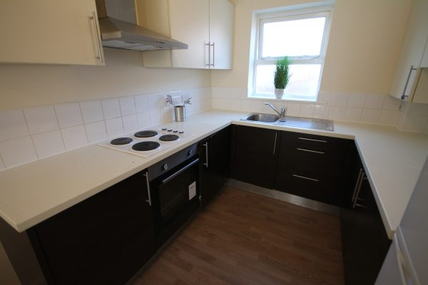 5 Bedroom Terraced House To Let in Sandyford