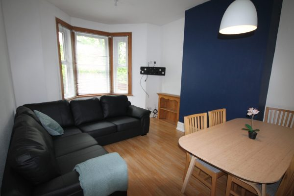 5 Bedroom Property To Let